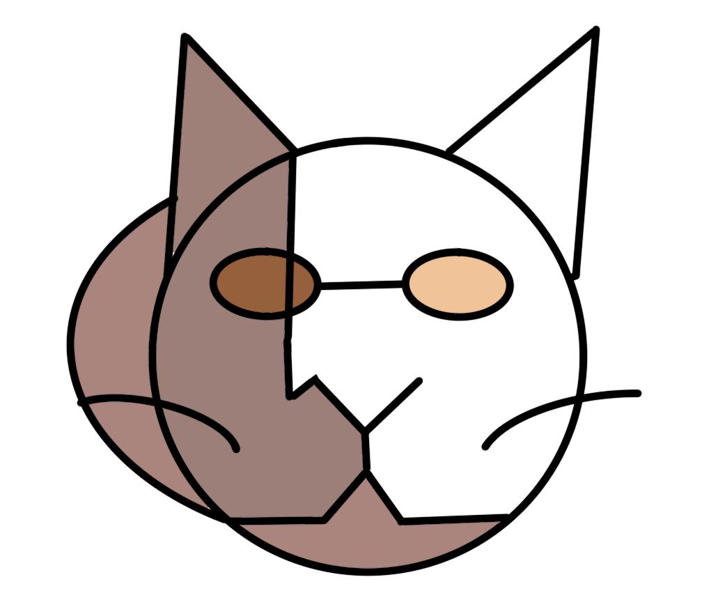 Poes Cat