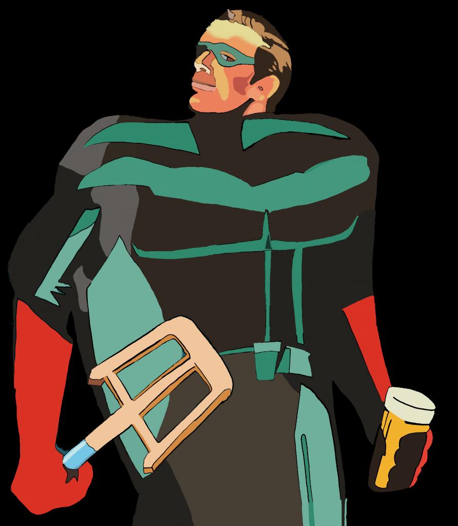 Bierheld